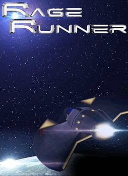 Rage Runner PC Games