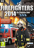 Firefighters 2014: The Simulation Game PC Games