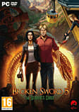 Broken Sword 5: The Serpent's Curse PC Games