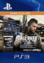 Call of Duty: Ghosts - Soap Legend Pack PlayStation Network