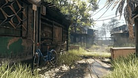 Call of Duty: Ghosts - Invasion screen shot 3