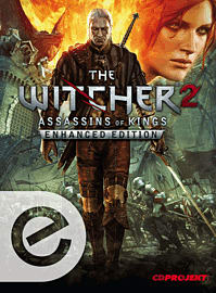 The Witcher 2: Assassins of Kings eGuide Strategy Guides and Books