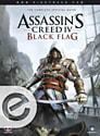 Assassin's Creed IV: Black Flag eGuide Strategy Guides and Books