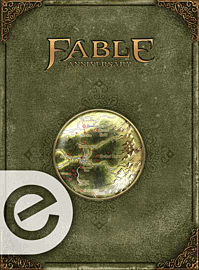 Fable Anniversary eGuide Strategy Guides and Books