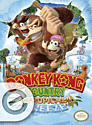 Donkey Kong Country: Tropical Freeze eGuide Strategy Guides and Books