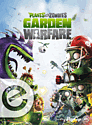 Plants vs Zombies Garden Warfare eGuide Strategy Guides and Books
