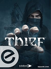 Thief eGuide Strategy Guides and Books