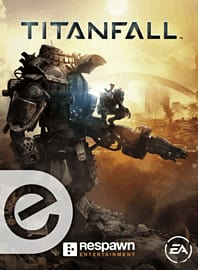 Titanfall eGuide Strategy Guides and Books