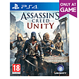 Assassin's Creed: Unity Revolution Edition - Only at GAME PlayStation 4