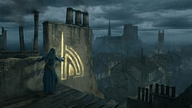 Assassin's Creed: Unity Notre Dame Edition screen shot 9