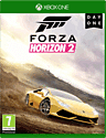 Forza Horizon 2 Day One Edition with preorder bonus in-game Ferrari California Xbox One