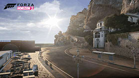 Forza Horizon 2 Day One Edition screen shot 6