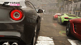 Forza Horizon 2 screen shot 15