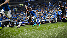 FIFA 15 screen shot 10
