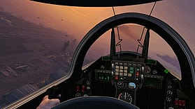 Grand Theft Auto V screen shot 6