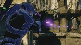 Halo: The Master Chief Collection screen shot 36