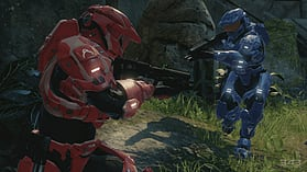 Halo: The Master Chief Collection screen shot 18