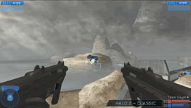 Halo: The Master Chief Collection screen shot 10