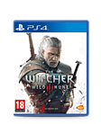 The Witcher 3: The Wild Hunt - Collector's Edition PlayStation 4