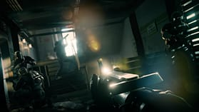 Tom Clancy's Rainbow Six: Siege screen shot 11