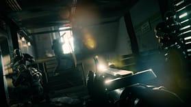 Tom Clancy's Rainbow Six: Siege screen shot 5