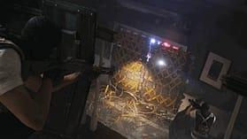 Tom Clancy's Rainbow Six: Siege screen shot 4