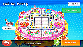 Mario Party 10 screen shot 2