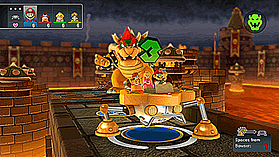Mario Party 10 screen shot 3