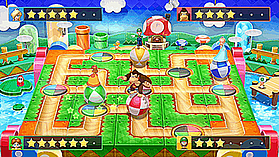 Mario Party 10 screen shot 4