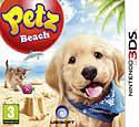Petz Beach 3DS