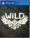 WiLD PlayStation 4