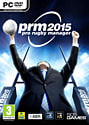 Pro Rugby Manager 2015 PC Games