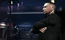 Grand Theft Auto IV: The Complete Edition screen shot 5
