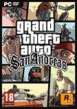 Grand Theft Auto: San Andreas PC Games