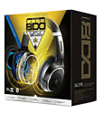 Turtle Beach Elite 800 for PS4 & PS3 Accessories
