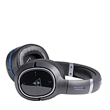 Turtle Beach Elite 800 for PS4 & PS3 screen shot 1