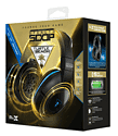 Turtle Beach Stealth 500P Wireless Headset for PS4 & PS3 - Only at GAME Accessories