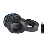 Turtle Beach Stealth 500P Wireless Headset for PS4 & PS3 screen shot 2