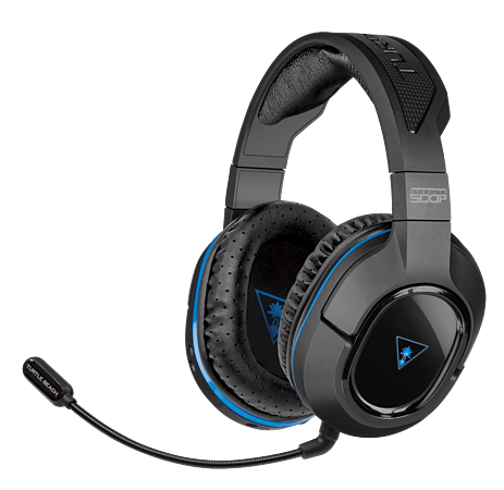 buy turtle beach stealth p wireless headset for ps ps turtle beach stealth 500p wireless headset for ps4 ps3