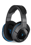 Turtle Beach Stealth 400 Wireless for PS4 & PS3 screen shot 1