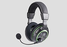 Turtle Beach Stealth 500X Wireless for Xbox One screen shot 1