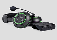 Turtle Beach Stealth 500X Wireless for Xbox One screen shot 3