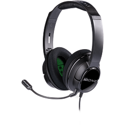 Turtle Beach XO One for Xbox One Accessories