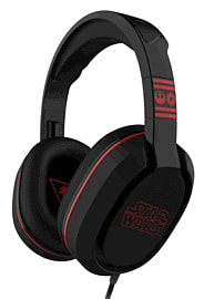 Turtle Beach Star Wars Stereo Headset for PC & Mac Accessories