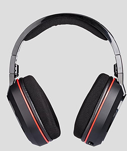 Turtle Beach Star Wars Stereo Headset for PC & Mac screen shot 2