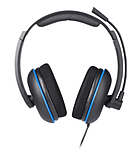 Turtle Beach P12 Gaming Headset for PS4 screen shot 5