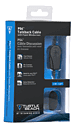 Turtle Beach PS4 Talk Back Cable Accessories