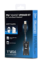 Turtle Beach PS4 Upgrade Kit Accessories