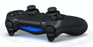 Refurbished PlayStation 4 screen shot 4