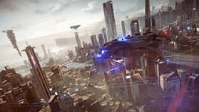 Refurbished PlayStation 4 and Killzone: Shadow Fall screen shot 5